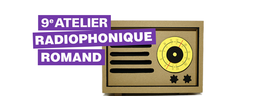 Podcasts : quelles opportunités pour les radios ?