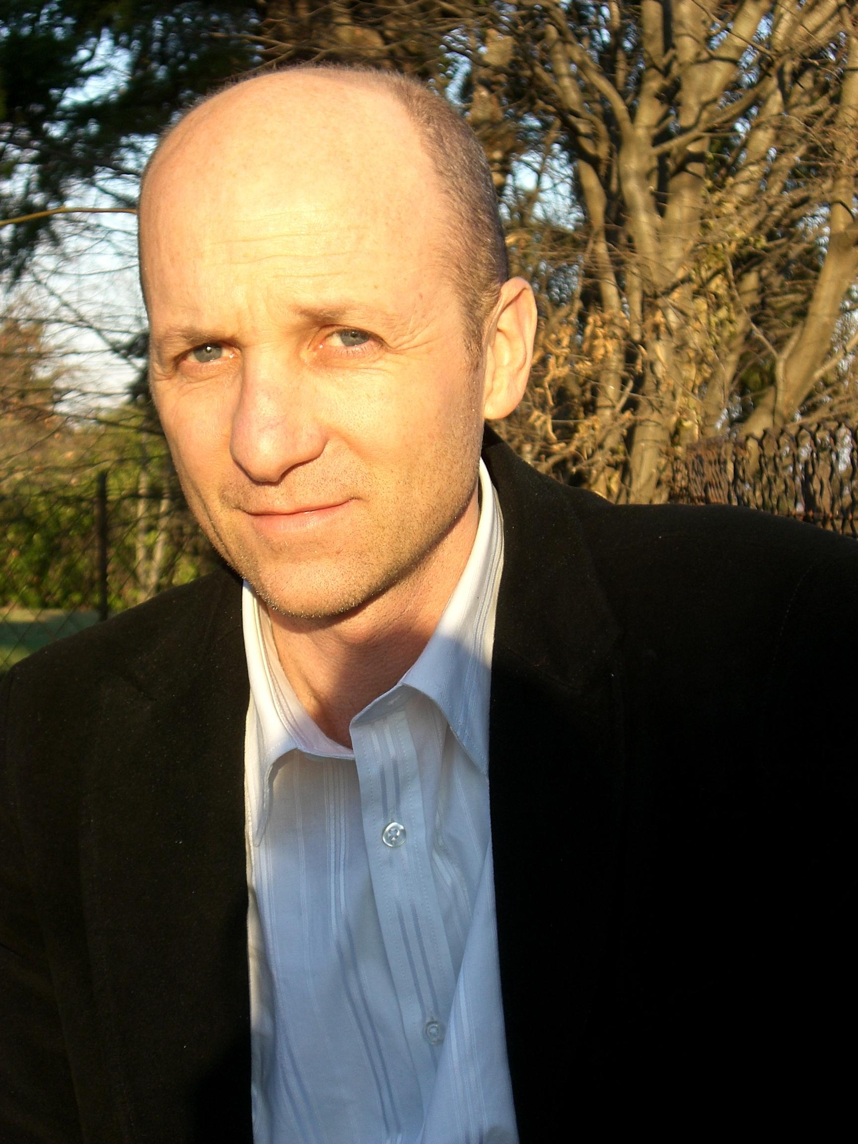 Pierre-Louis Rostagnat, chasseur de voix.