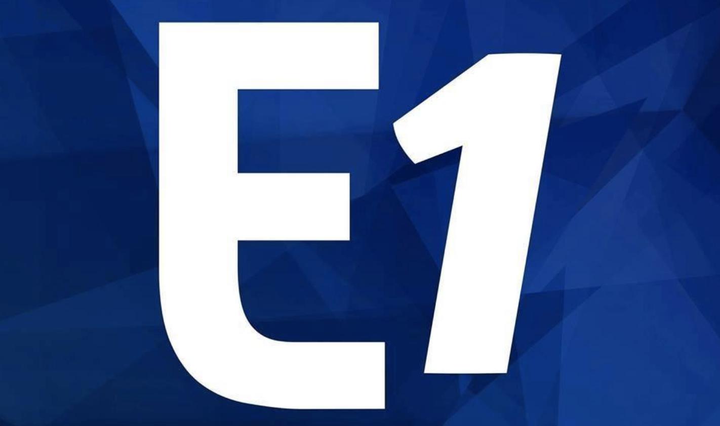Europe 1 : accord historique sur la Négociation Annuelle Obligatoire