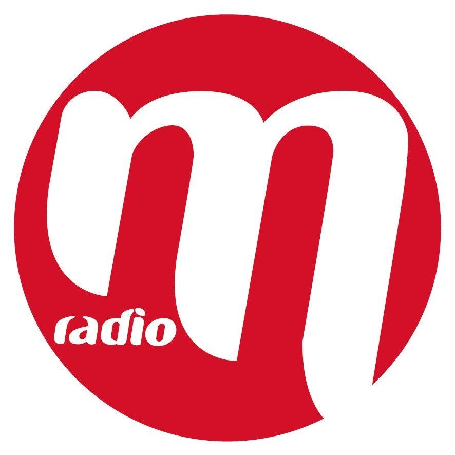 MFM Radio devient officiellement M Radio