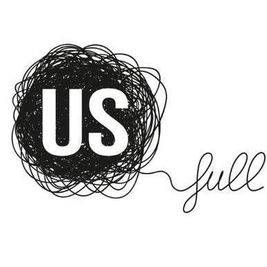 US Full Radio pour tous les fans de culture américaine