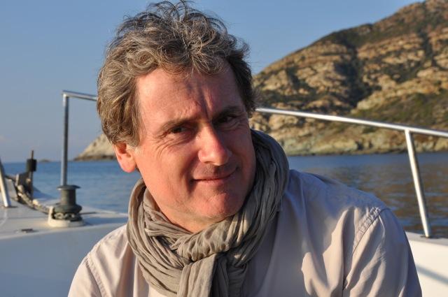 Jean-Yves Hautemulle a dirigé l'antenne de RTL pendant 10 ans.