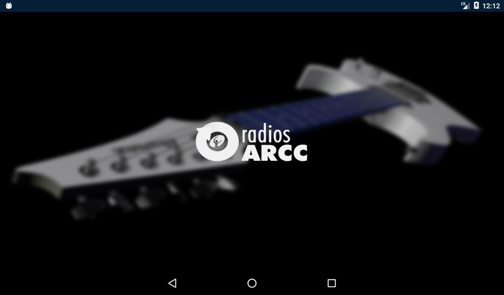 Active sur la scène nationale depuis 1991, l'Alliance des radios communautaires (ARC) du Canada est le gestionnaire globale du dossier de la radiodiffusion communautaire en milieu minoritaire francophone au pays