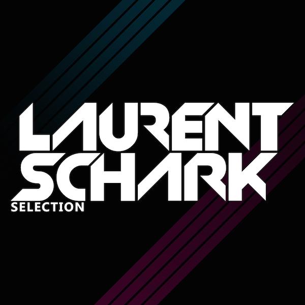 """Laurent Schark : un animateur """"unique en son genre"""""""