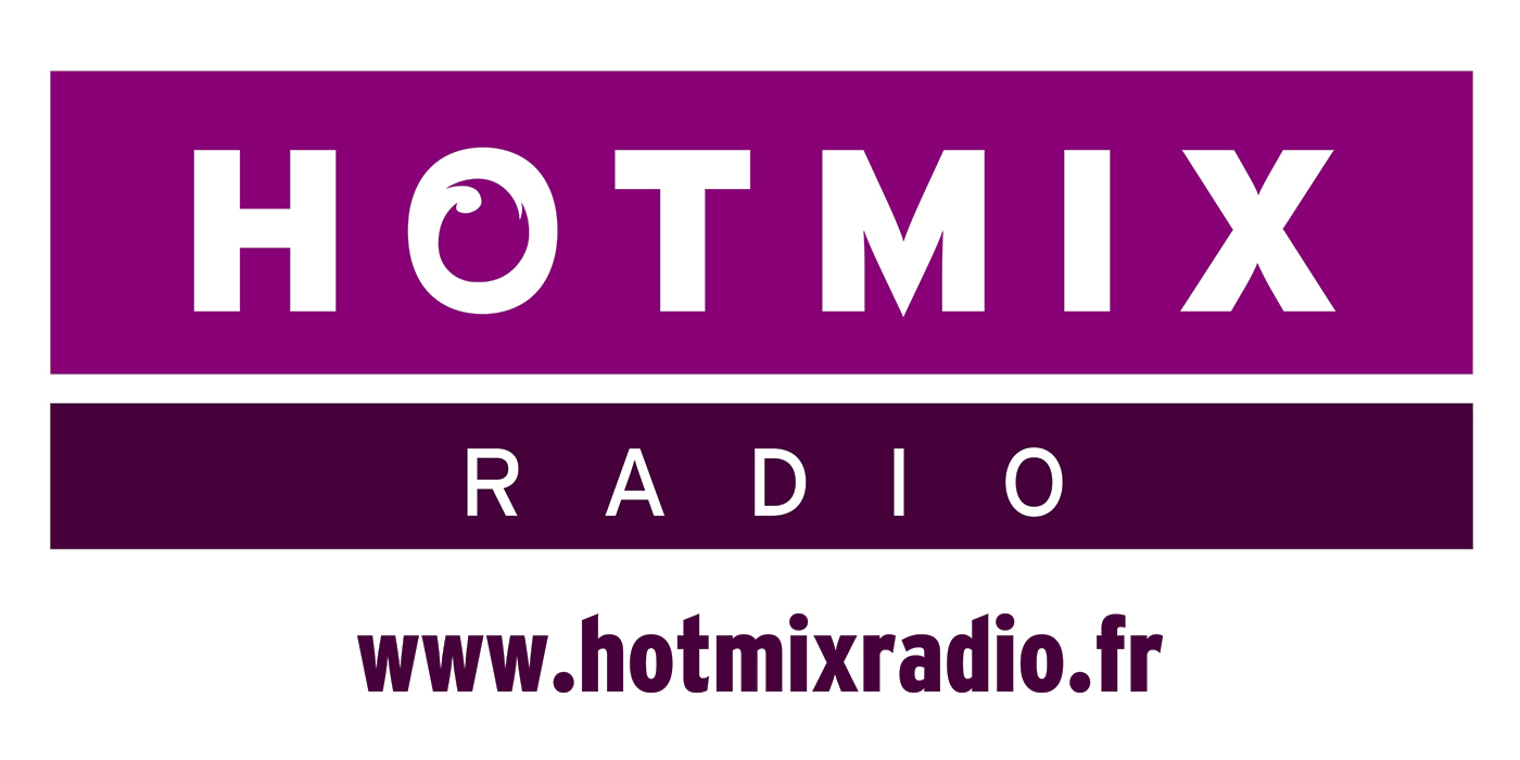 Hotmixradio passe en mode… TV