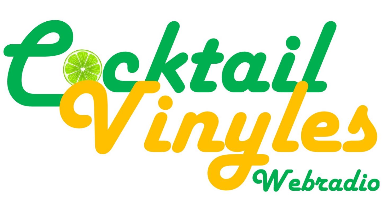 Cocktail Vinyles, les hits et pépites des années 80 et 90