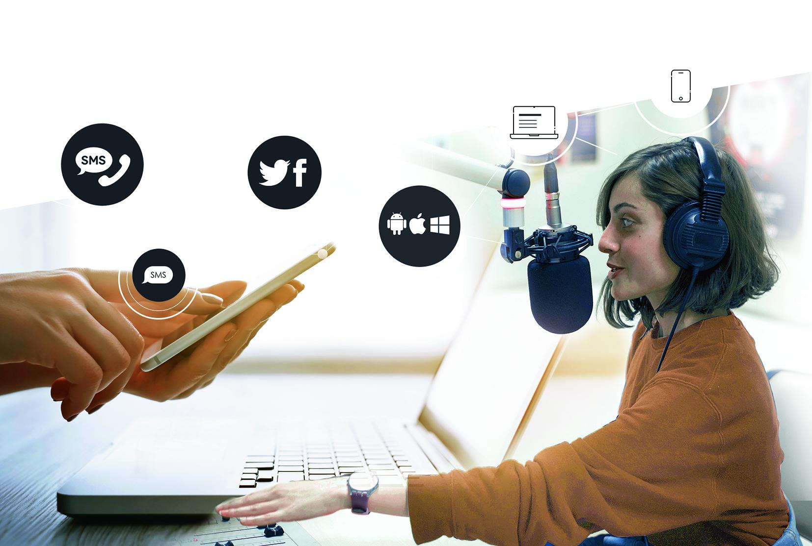 Digital Virgo - Monétisation : misez sur la performance