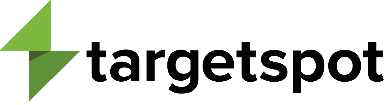 TargetSpot renforce sa présence aux USA
