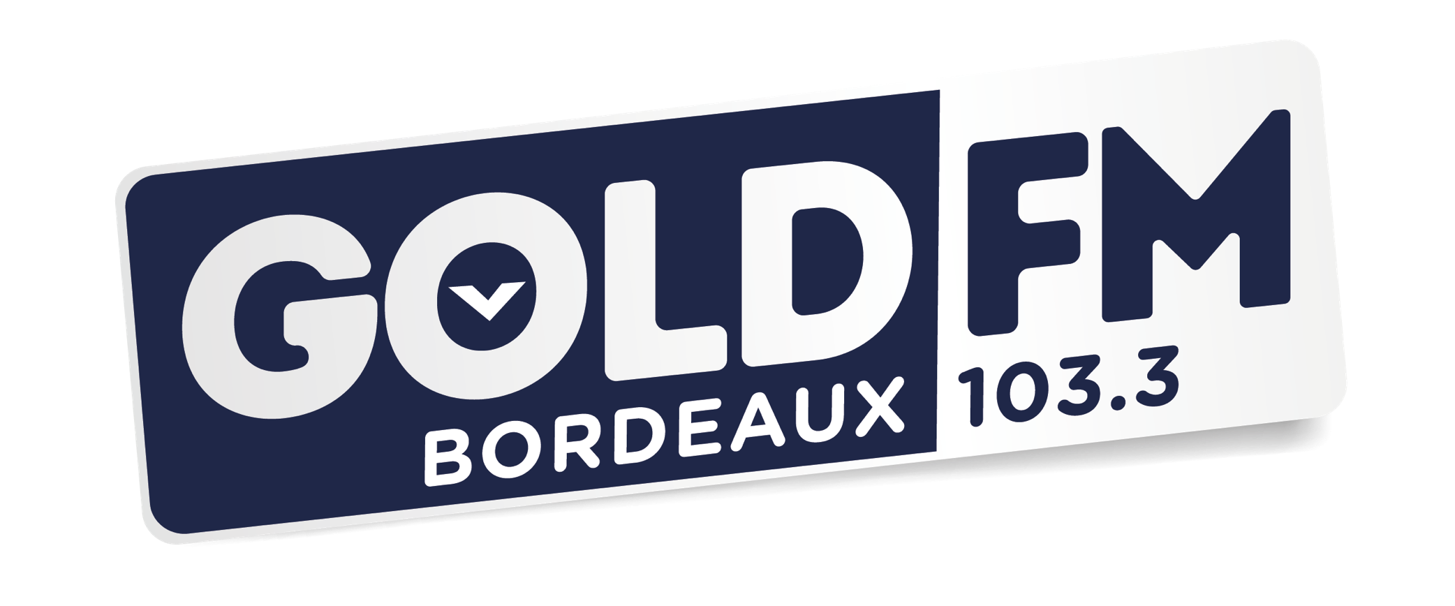 Gold FM invite 50 auditeurs au restaurant