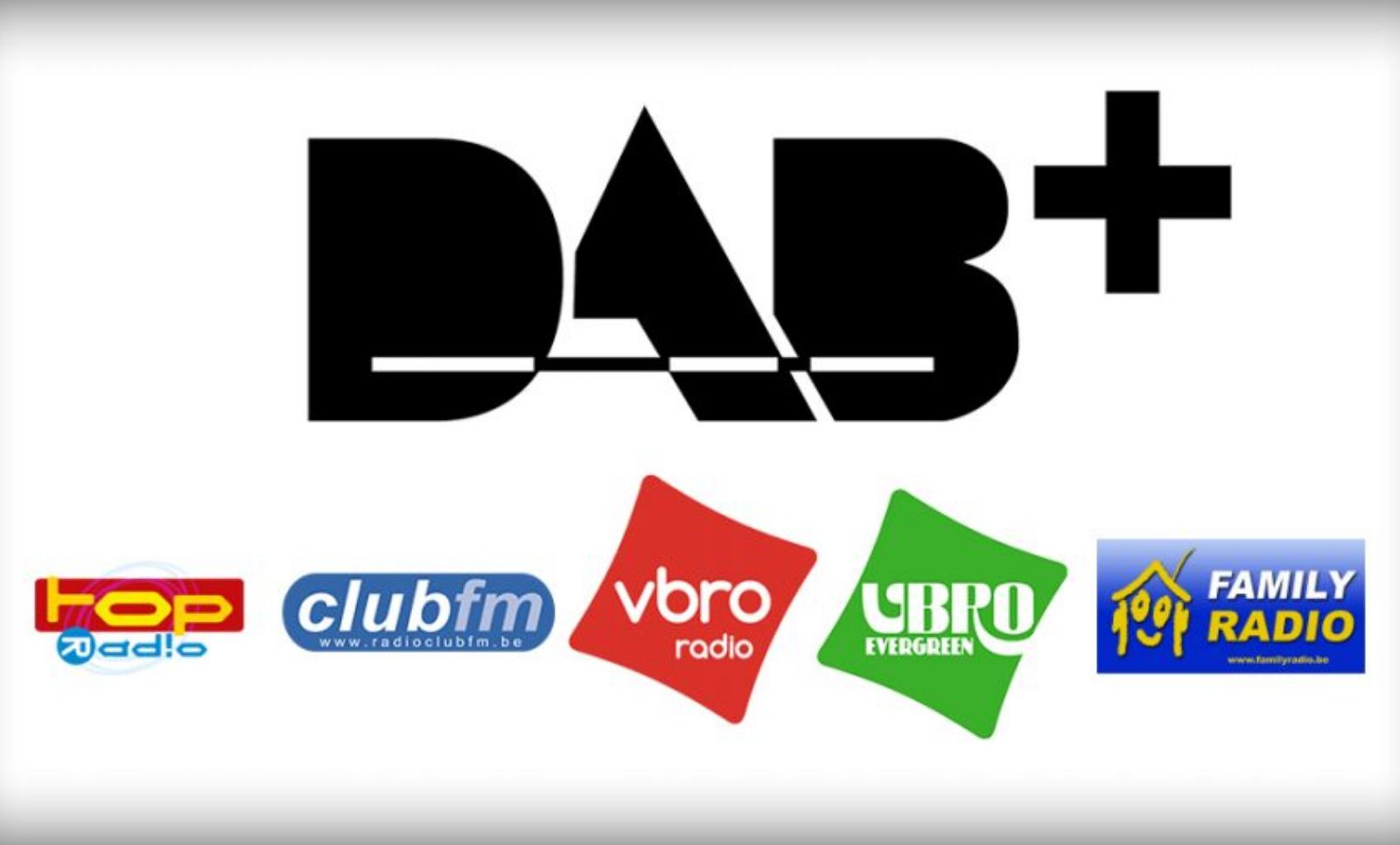 Belgique : IP Radio renforce son offre néerlandophone