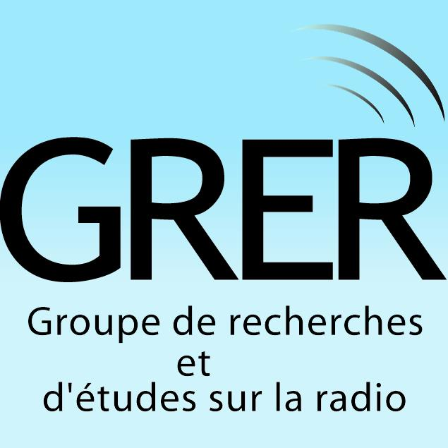 La radio vers la décadence ou vers la renaissance ?