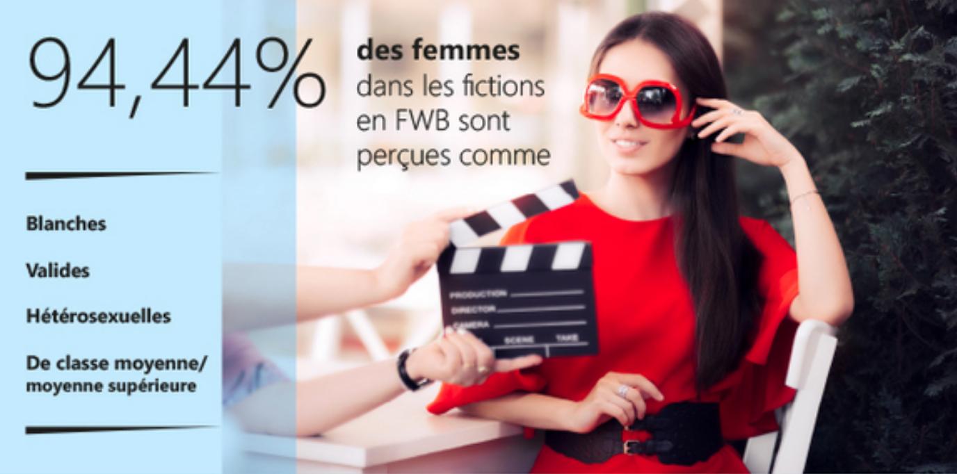 Belgique : la publicité sera une nouvelle priorité pour le CSA