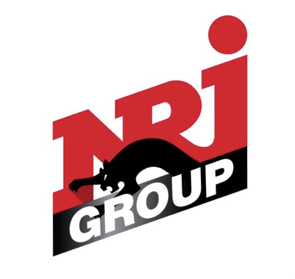 Le groupe NRJ célèbre la femme le 8 mars prochain