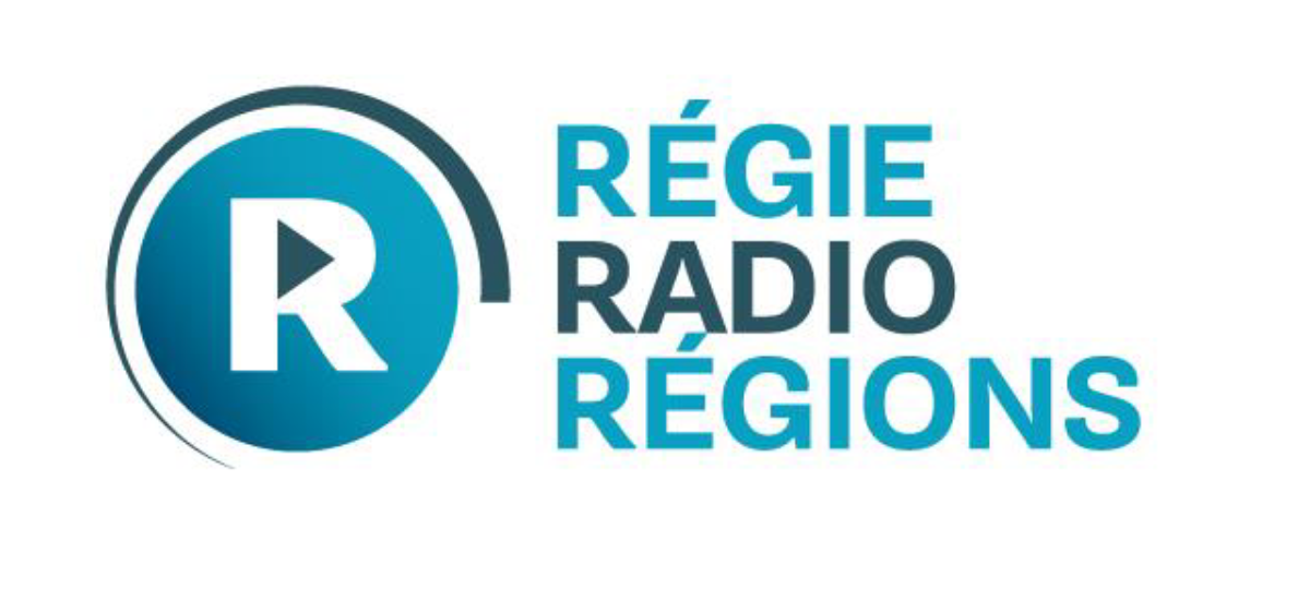Régie Radio Régions renforce son offre en Charente