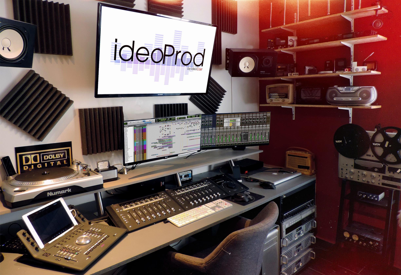 IdeoProd n'en finit plus de grandir