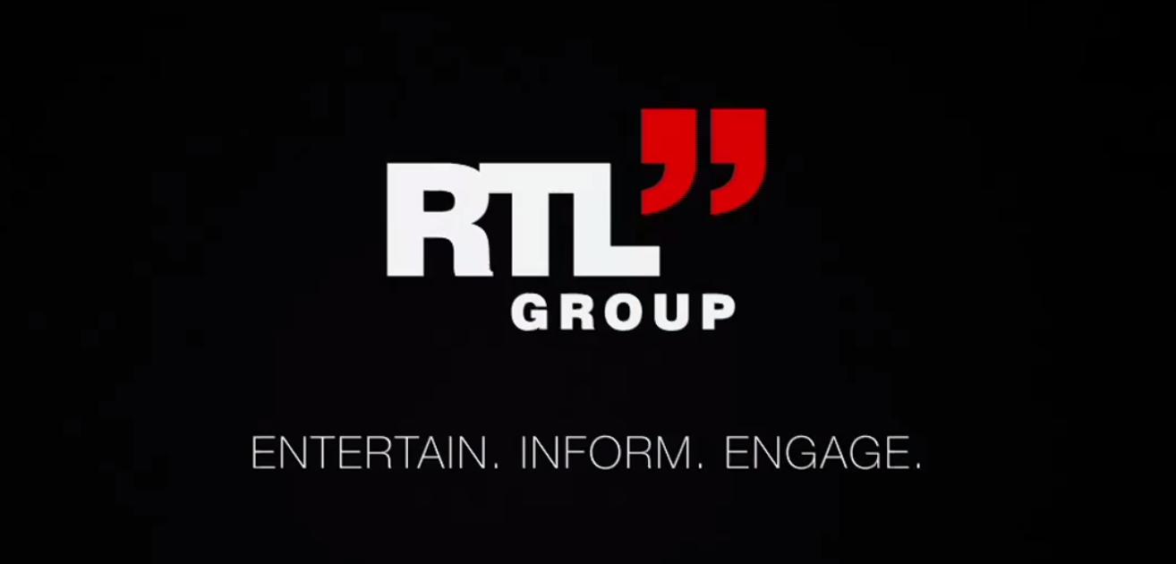 RTL AdConnect lance son offre digitale pan-Européenne