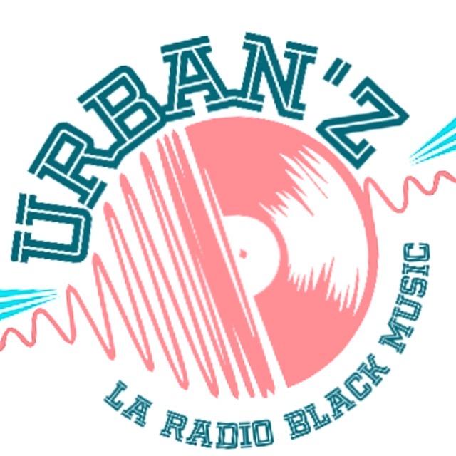 Urban'Z Radio : toute la musique urbaine d'hier et d'aujourd'hui