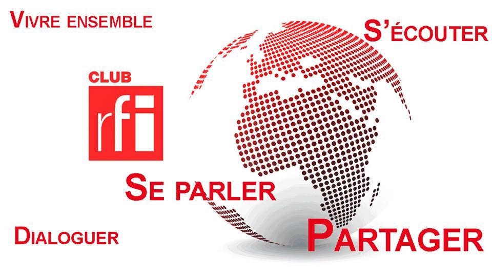 Les Clubs RFI se réunissent à Kampala en Ouganda