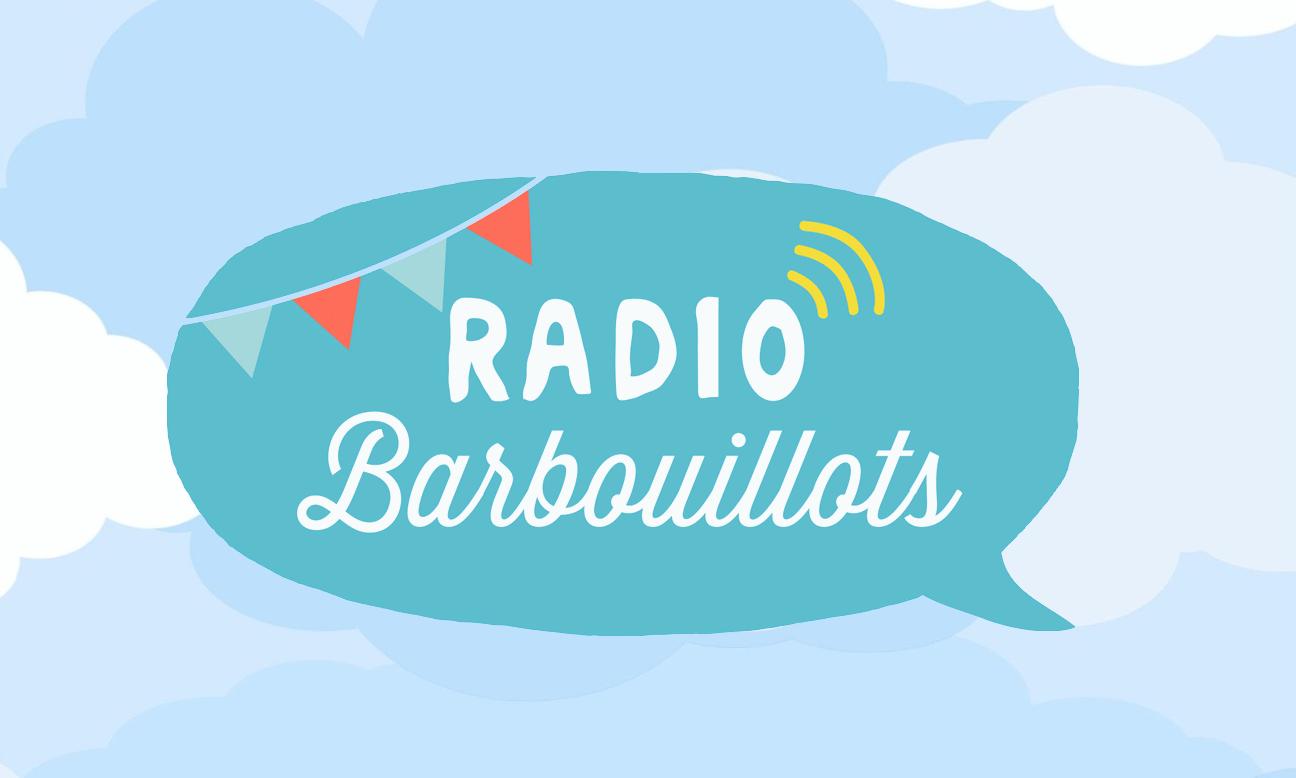 Radio Barbouillots lutte contre l'addiction… aux écrans !