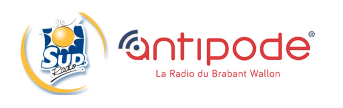 IP Belgium renforce sa couverture régionale en radio