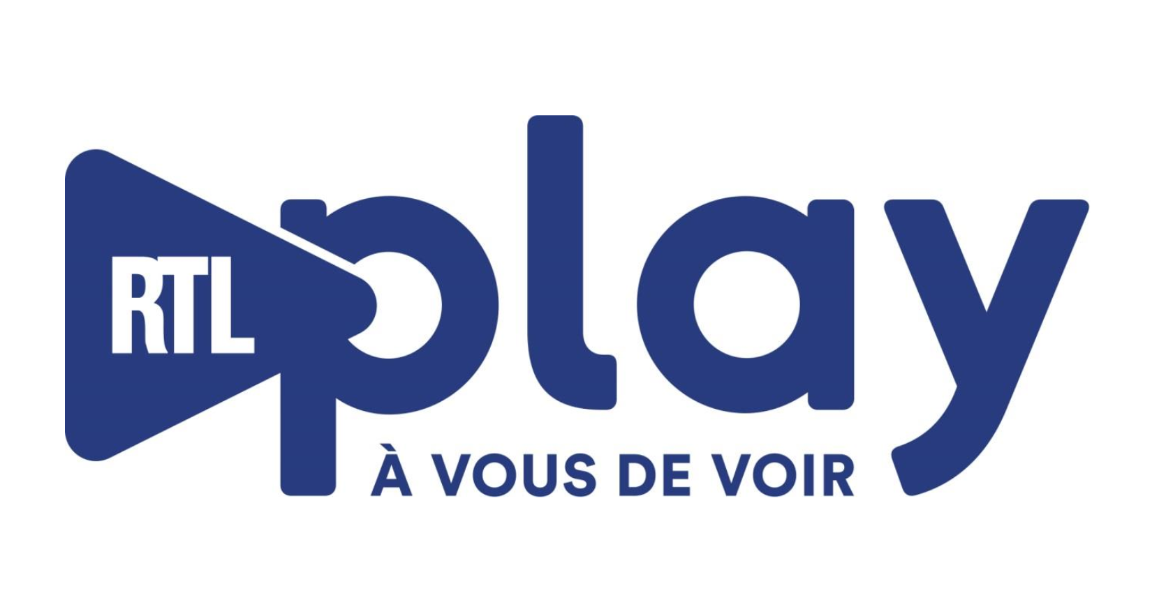 RTL Belgium lance RTLplay