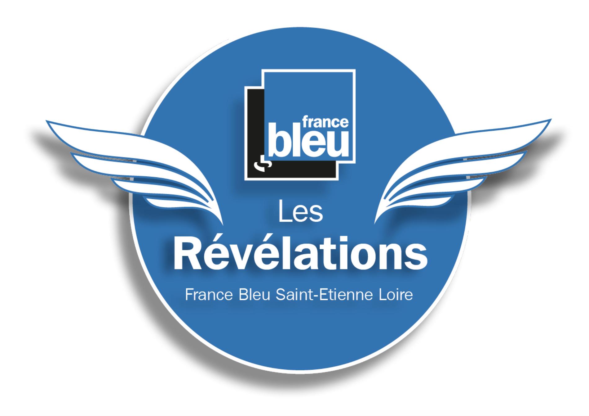 """France Bleu Saint-Etienne Loire lance """"Les Révélations"""""""