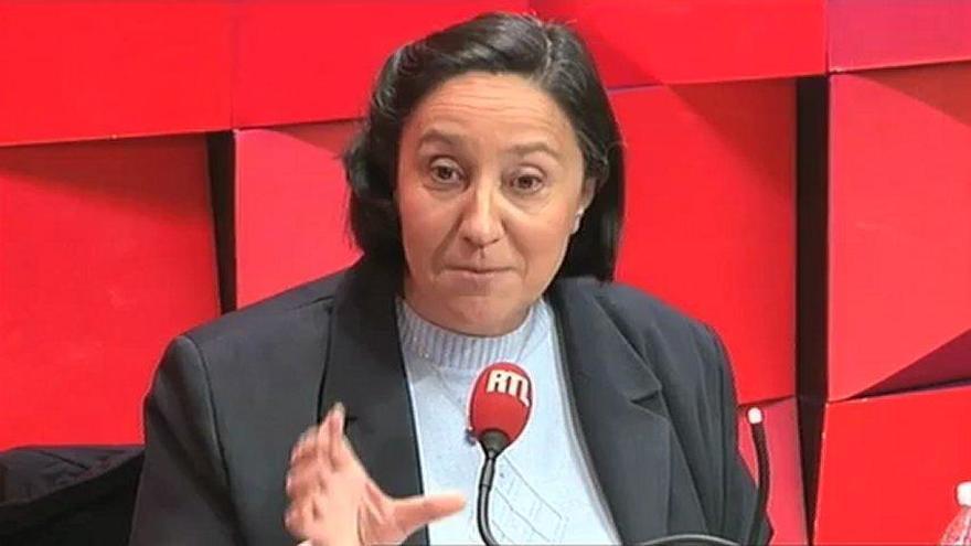 Après avoir débuté comme standartiste chez Europe 1 dans les années 70, Danielle Moreau est devenue programmatrice puis animatrice sur RTL.