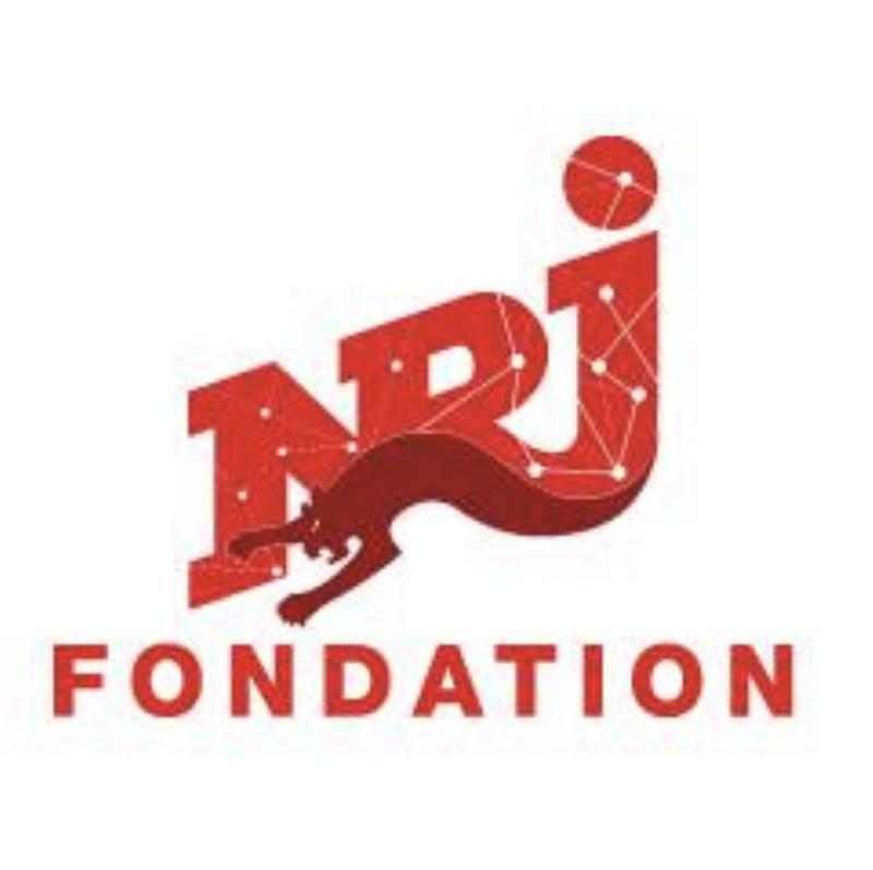 La Fondation NRJ remet son prix annuel
