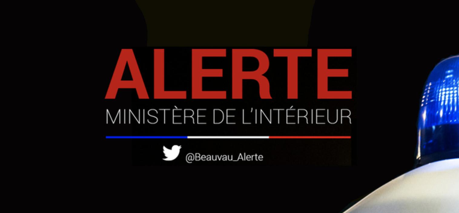 Le ministère de l'Intérieur s'associe à Radio France et Vinci Autoroutes
