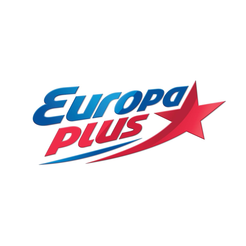Le MAG 100 - Europa Plus, leader en Russie