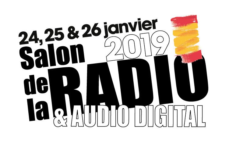 La saison Radio 2.0 Webinar Series 'On Tour' est lancée