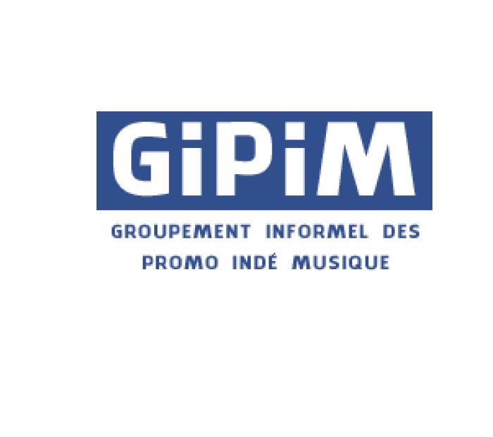 Le GiPIM adresse une lettre ouverte à Radio France