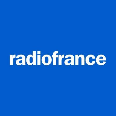 Radio France à l'heure de la Coupe du monde de football