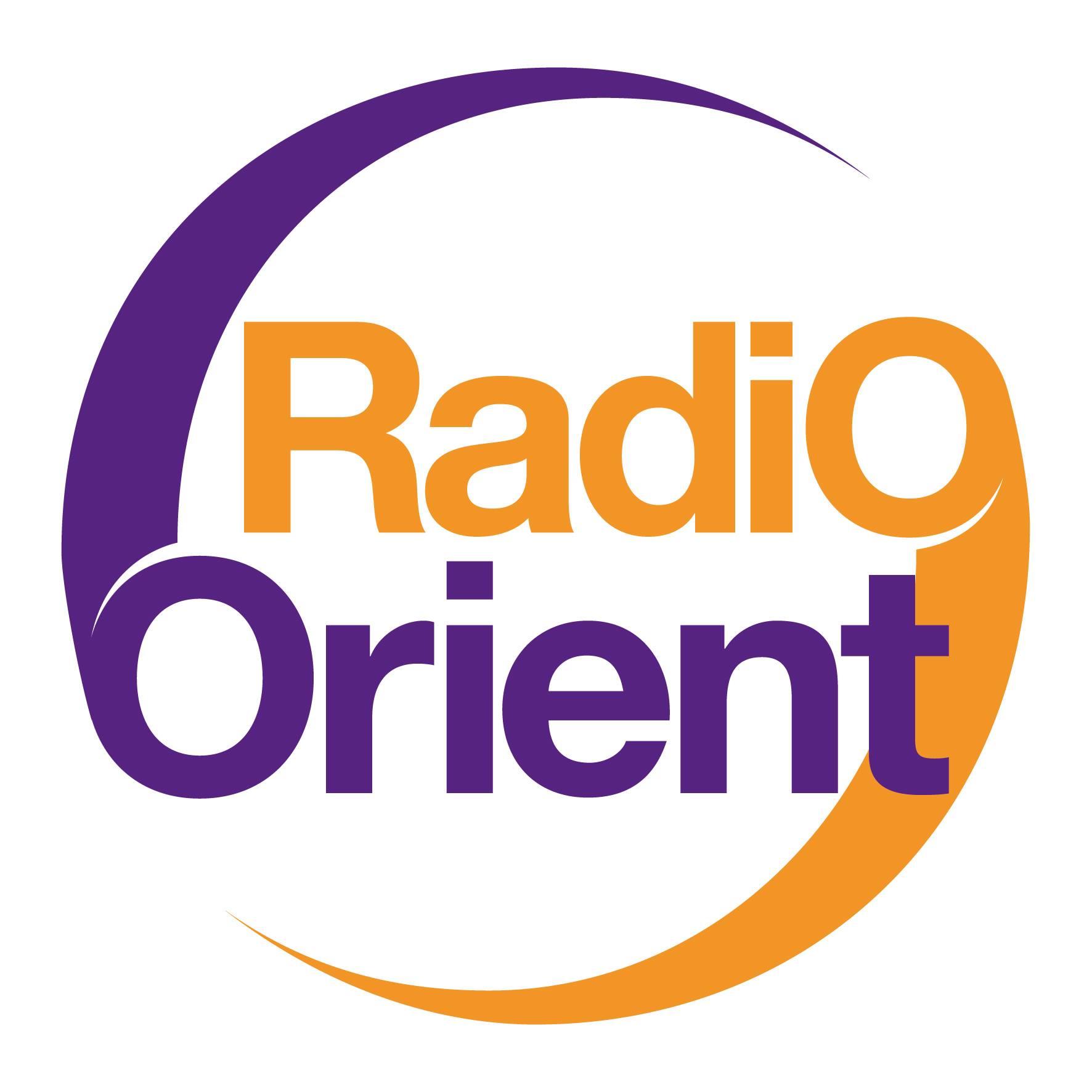 Radio Orient diffusée dans les Hauts-de-France