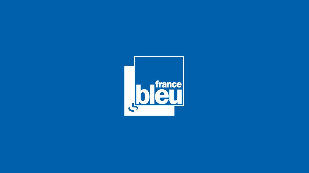 France Bleu passe en grille d'été le 2 juillet