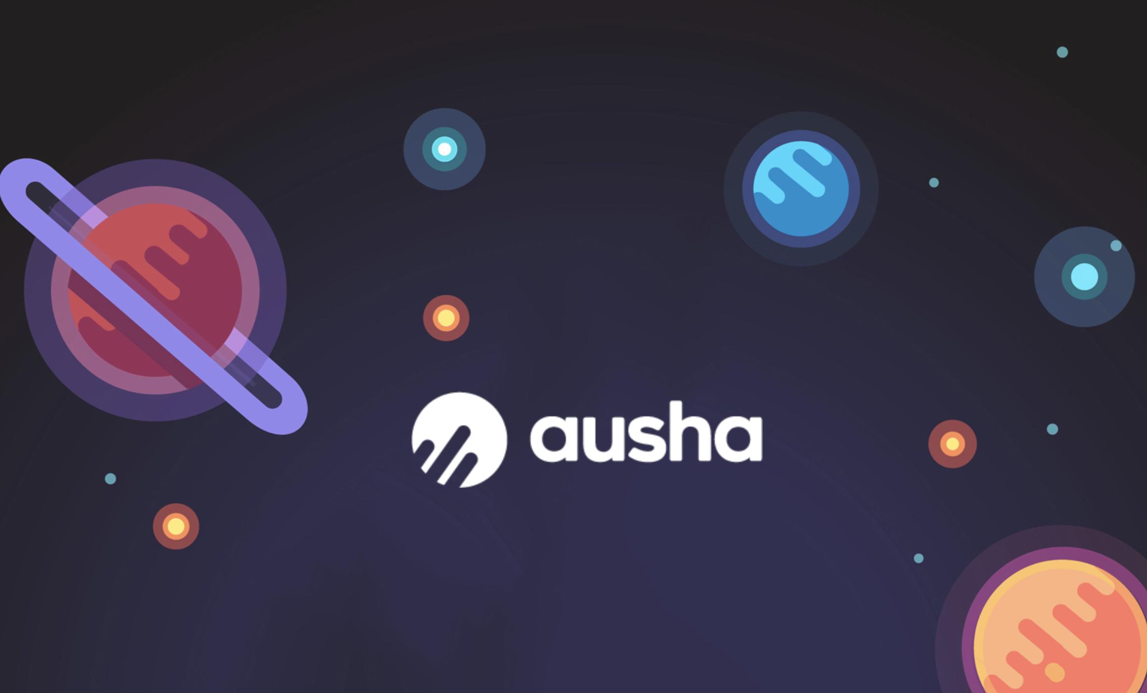Avec Ausha, RadioKing veut révolutionner le podcast