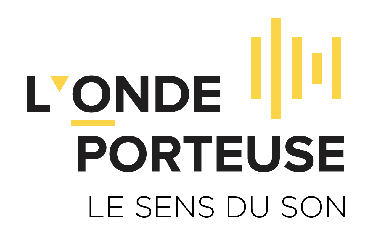 L'Onde Porteuse et VVF Villages s'associent