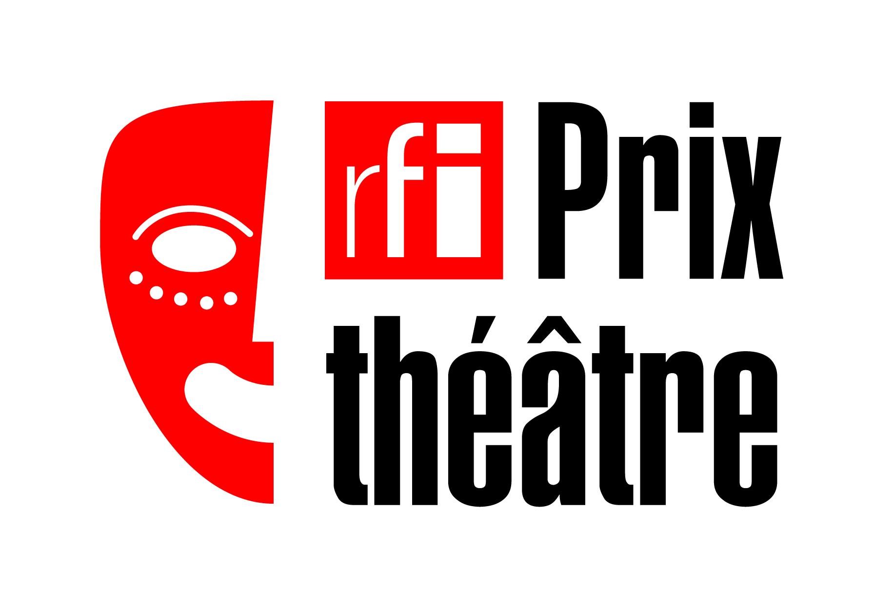 Prix Théâtre RFI 2018 : 12 textes présélectionnés