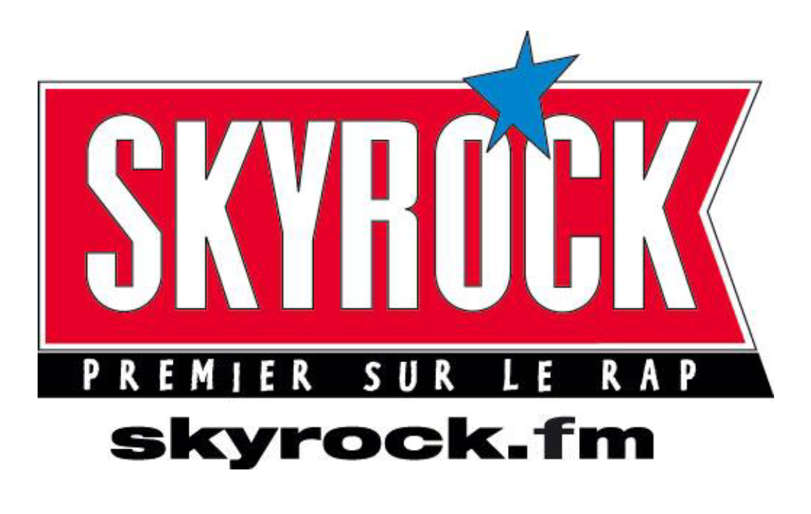 126 000 Radio : Skyrock devant Europe 1