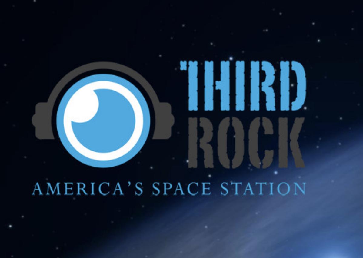 Même la NASA a sa webradio !