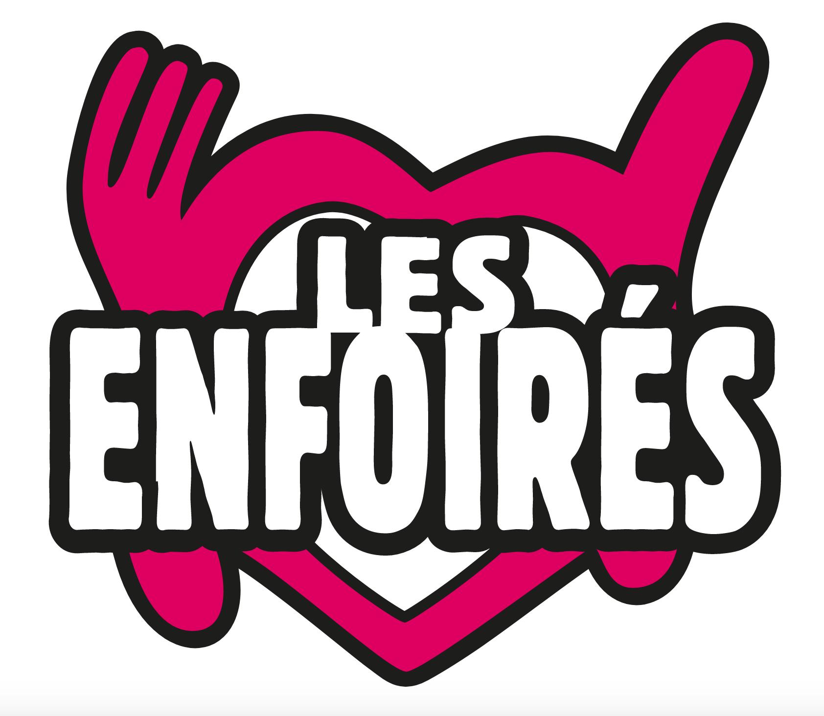 France Bleu devient partenaire des Restos du Coeur
