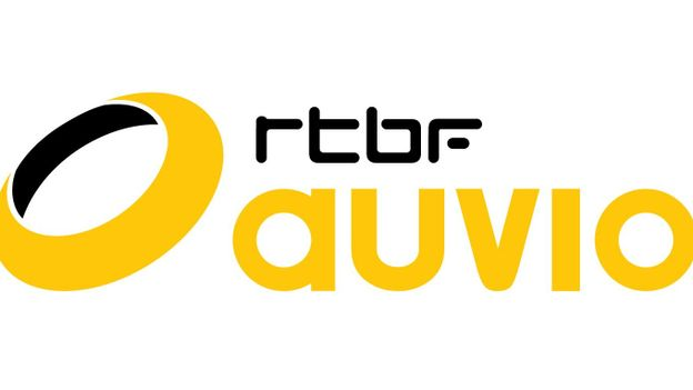 Digital : les 12 travaux de la RTBF en Belgique