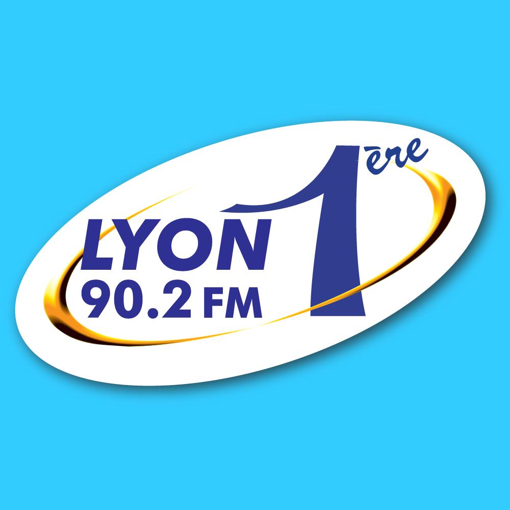 """Des """"programmes perturbés"""" à Lyon 1ère"""