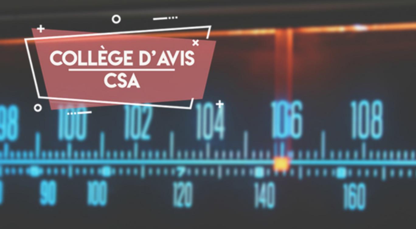 Belgique : feu vert pour le plan de fréquences en FM et DAB+
