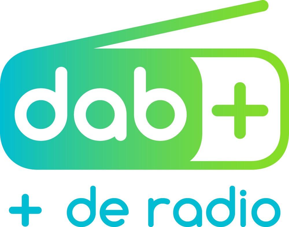 Appels DAB+ en région : des réunions d'information dans les CTA