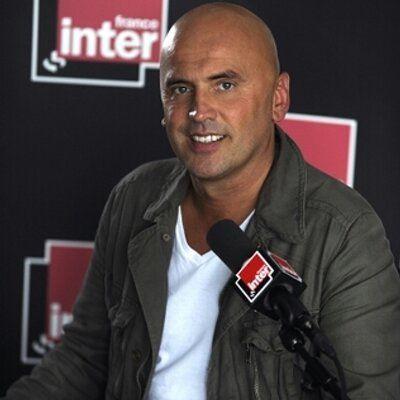 Eric Valmir est entrée à Radio France en 1992