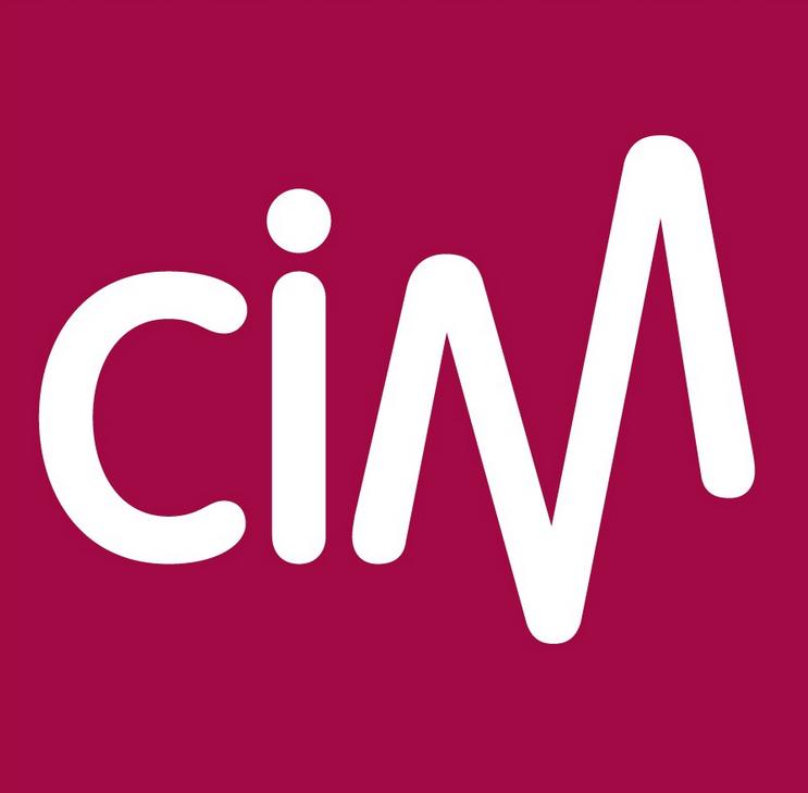 CIM Belgique : Nostalgie en tête des audiences des radios