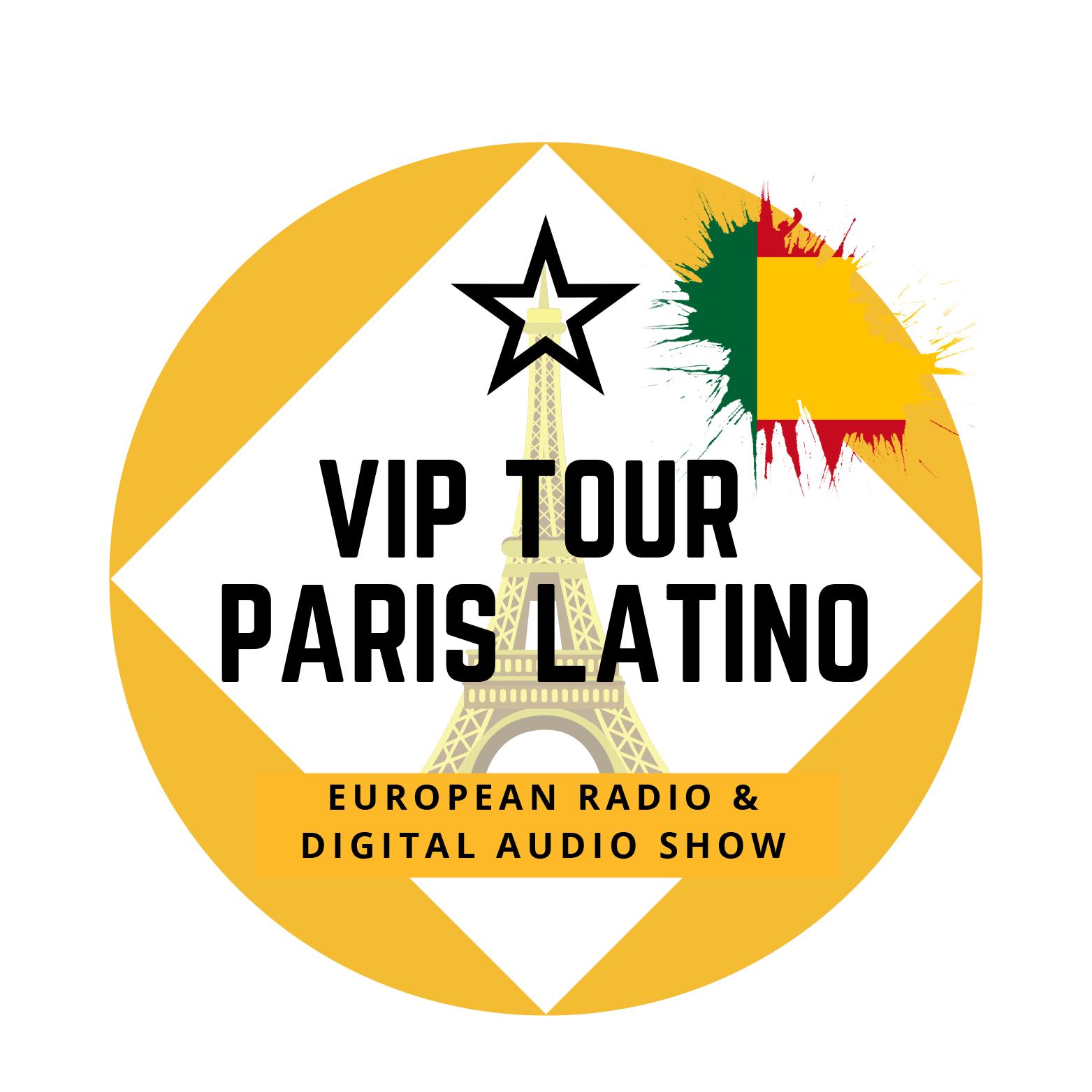20 radios espagnoles et portuguaises seront également invitées à participer à un tour VIP mis en place par l'organisation dans le cadre du Pays à l'honneur 2019.