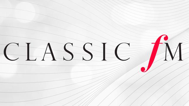 Classic FM émet en FM et DAB+ au Royaume-Uni.