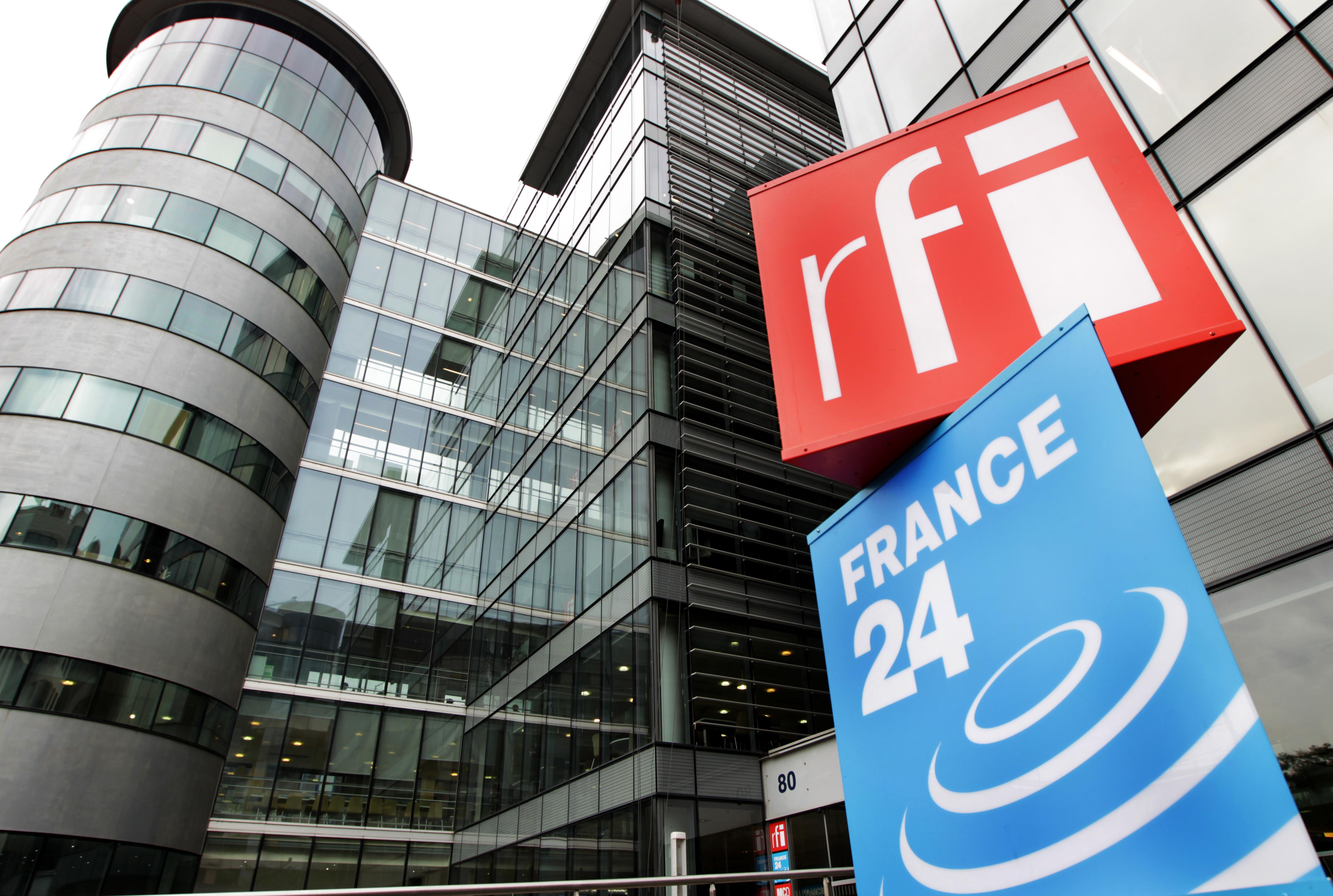 Le projet de loi de finances pour 2019 prévoit une dotation de 256.2 millions d'euros HT, en diminution de 1.6 million d'euros.